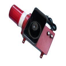 RT-2000VA耐溫聲光報警器安裝方式
