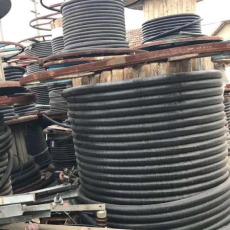 泰安廢舊電纜回收泰安哪里回收廢銅
