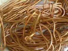 泊頭廢舊電纜回收泊頭二手電纜回收