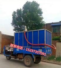 玉米裝車吸糧機軟蛟龍吸稻谷抽糧機輸送機