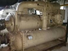 石獅舊變壓器回收廠家