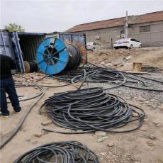 廈門收購廠家的舊電線電纜等物資
