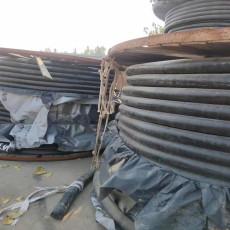 马鞍山变压器回收 二手电缆回收