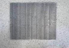 徐州铂碳回收