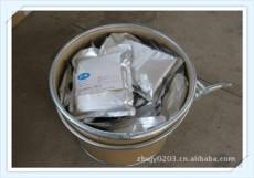淮安銠粉廢料回收