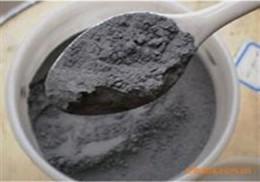 闵行区含银废渣回收
