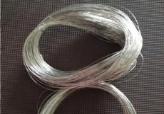 白银铂碳回收