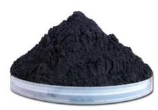 青海 氯化銠廢料回收