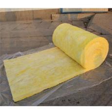 衡南县防火保温玻璃棉卷毡厂家规格齐全