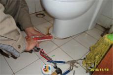 太原市水管漏水怎么办太原漏水检测公司电话