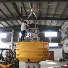 水庫浮漂式水質監測站廠家批發