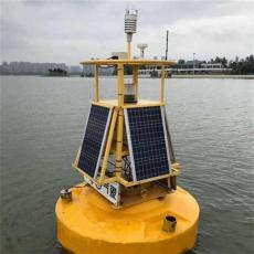 海洋生態自動監測浮標系統加工定做