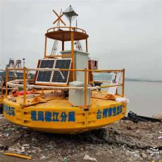 海洋生態監測浮標設計定制