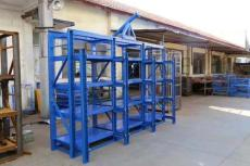 廈門舊貨架回收二手貨架回收收購大量倉庫貨
