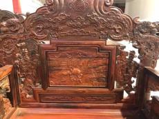 上海松江区地区上门修餐桌椅