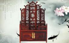 上海市红木家具餐桌椅维修华漕附近有店