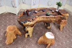 上海老餐桌椅改 本地区上门维修损坏如