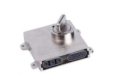 电源信号组合式航插 显示频专用综合线航插