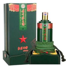 禅城湖景回收整箱老酒老洋酒回收价格