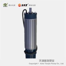YQS175工作效率高潜水电机配套产品