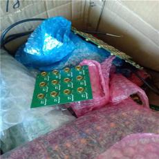 宿迁电子产品废料回收线路板回收价格