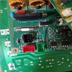 无锡电子垃圾回收公司二三极管回收电话