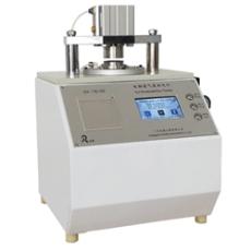 电池隔膜透气度仪