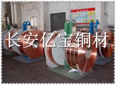 K32 Cu-ETP电解韧铜板材
