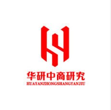 全球及中国半导体晶圆厂设备行业投资分析及