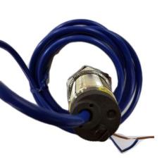 KJT-KGZ-K15速度传感器图片