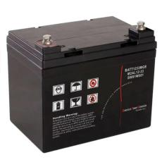 西安施耐德蓄电池MGE M2AL 12-50