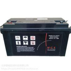 西安施耐德蓄电池MGE M2AL 12-55