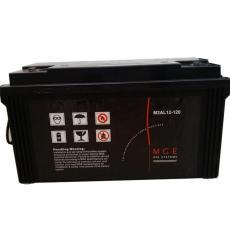 施耐德蓄电池MGE M2AL 12-80