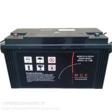 西安施耐德蓄电池MGE M2AL 12-160