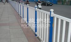 护栏花箱护栏道路护栏市政护栏桥梁护栏