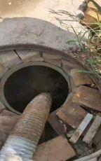 太原南内环西街维修水管脸盆漏水清洗管道