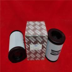 广州厂家生产 8231044410 万滤洁液压滤芯