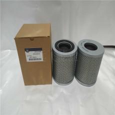 内蒙古厂家生产 8231085419 油气分离滤芯