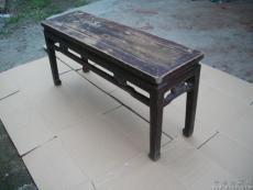 上海红木家具回复改装木工师傅手艺专业