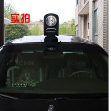WJ828D固态车载搜索灯巡逻车LED搜索灯价格