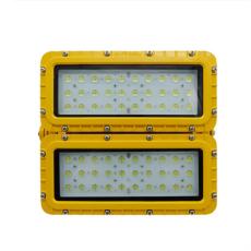 ZL8926LED防爆灯200W壁挂式安装模组灯具
