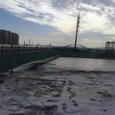 优质泡沫型复合轻集料水泥混凝土厂家