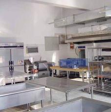 厦门厨房设备回收市场-市场推荐