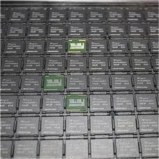 南通电子库存打包回收线路板回收价格