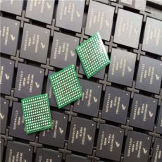 吴江电子库存打包回收电子产品电话