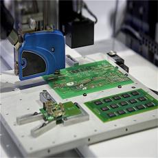 宿迁电子垃圾回收公司电子IC回收价格
