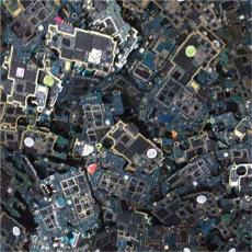 昆山大量回收电子废料服务公司电话