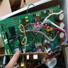 嘉兴电子厂废料回收线路板回收价格