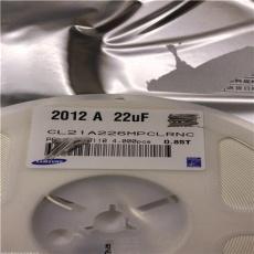 苏州收购芯片回收现金结算