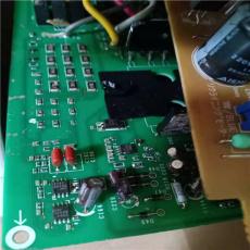 南京收购芯片回收服务公司电话